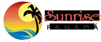 Sunrise Panamá